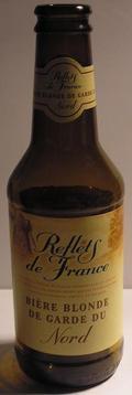 Duyck Reflets de France Bière de Garde du Nord
