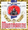Sterkens Montmartre