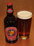 Tomos Watkin Cwrw Braf (Bottle)