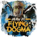 Dogma Flying Dogma Galaxy IPA