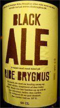 Ribe Black Ale