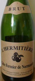 L'Hermitière Cidre Brut