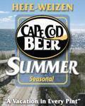Cape Cod Summer