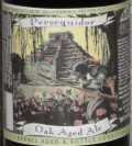 Jolly Pumpkin Perseguidor (Batch 1)
