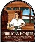Short's Publican Porter