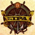 Liquid Bread IPA