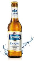 Fürstenberg Original Export