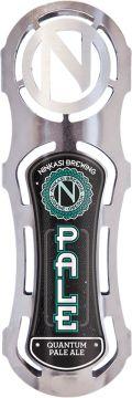 Ninkasi Quantum Pale Ale