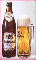 Kaltenberg Royal Lager