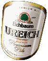 Eichbaum Ureich Premium Pils