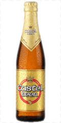 Castel Beer (Senegal)