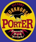 Victory Workhorse Porter