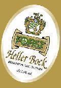 Forst Heller Bock