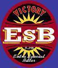 Victory ESB