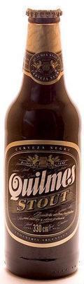 Quilmes Stout
