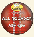 Downton Chimera All Rounder
