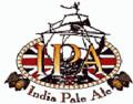 Arcadia IPA