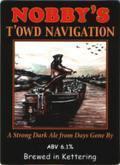 Nobbys T'owd Navigation