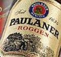 Paulaner Roggen