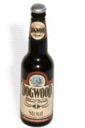 Dogwood Stout