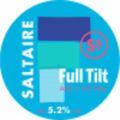 Saltaire Full Tilt