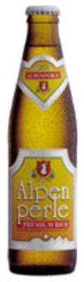 Rugenbräu Alpen Perle Premium