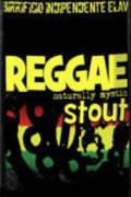 Elav Reggae Stout