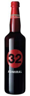 32 Via dei Birrai Admiral