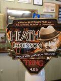 Tring Heath Robinson