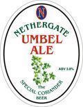 Nethergate Umbel Ale (Cask)
