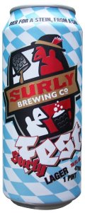 Surly SurlyFest