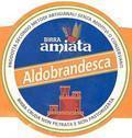 Amiata Aldobrandesca