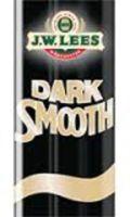 J.W. Lees Dark Smooth