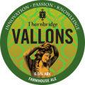 Thornbridge Vallons