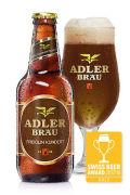 Adler Fridolin-Kundert