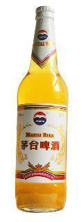 Moutai Maotai Beer 11ºP