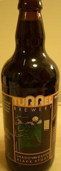 Tunnel Shadow Weaver Stout