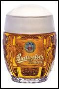 Budweiser Budvar B:Special Kroužkovaný Ležák