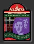AllGates Young Pretender