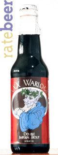 Bristol XXX Warlock