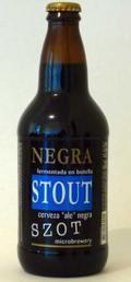 Szot Negra Stout