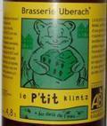 Uberach Le Ptit Klintz