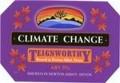 Teignworthy Climate Change