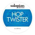 Salopian Hop Twister