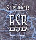 Arcadia Lake Superior ESB