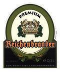 Reichenbrander Premium
