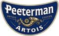 Peeterman Artois