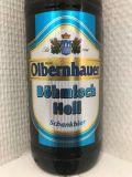 Olbernhauer Böhmisch