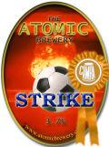 Atomic Strike