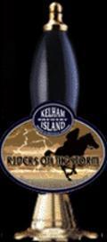 Kelham Island Riders On The Storm